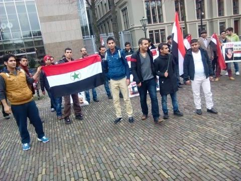 الأحوازيون يطالبون الدول العربية بتدويل 6_103.jpg?itok=RocRJM3n