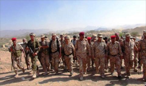 الجيش اليمني يُحكم سيطرته الكاملة 6_109.jpg?itok=oOEJNMYq