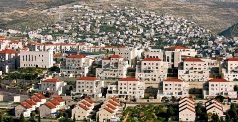 الاحتلال يوافق بناء مئات المنازل 6_11.jpeg?itok=lRRR4EKT