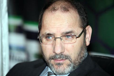 أكبر إسلامي بالجزائر يكشف أسباب 6_126.jpg?itok=gNqhqXDH