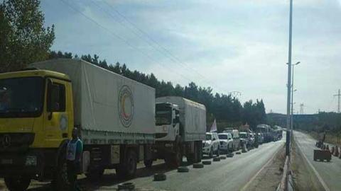 إرسال شاحنات محمّلة بالمساعدات التركية 6_148.jpg?itok=90pUR18R