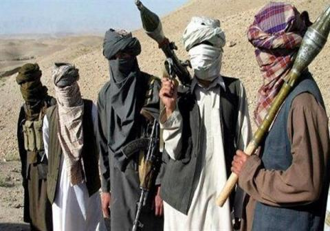 واشنطن: طالبان توسع نفوذها أفغانستان 6_219.jpg?itok=XYKbUzDA