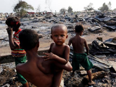 قلقون اتفاق ترحيل اللاجئين بنغلاديش 6_238.jpg?itok=SiD1Tyyk