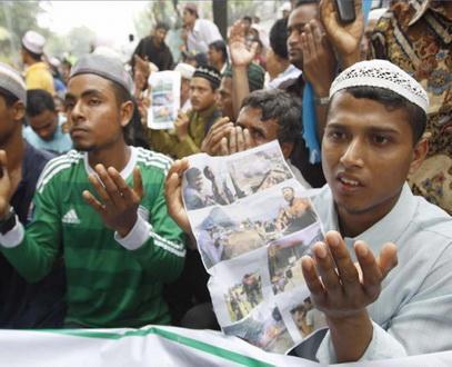 المغرب يسجل عملية إنقاذ للاجئين 6_299.jpg?itok=WZ9qI-e3