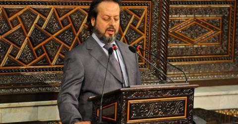 """نائب ببرلمان الأسد: الغوطة """"قمل 6_303.jpg?itok=BQrQpT7W"""