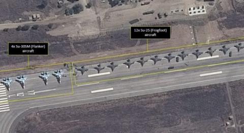 """""""حزب الله"""" يجلي عناصره مطار 6_331.jpg?itok=N4EJ45Eq"""