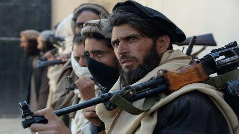 حركة طالبان تسيطر منطقة إقليم 6_332.jpg?itok=lnBNLjRX