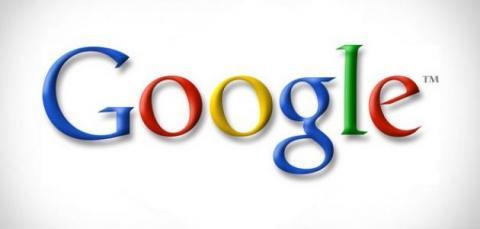 "روسيا تحجب خدمات ""غوغل"" 6_339.jpg?itok=1_r2260v"
