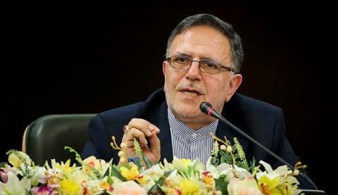مظاهرات بإيران تطالب بإعدام رئيس 6_351.jpg?itok=JA2C5JT8