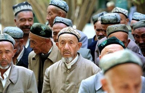 نواب أمريكيون يطالبون بمعاقبة الصين 6_404.jpg?itok=M66MPvf5