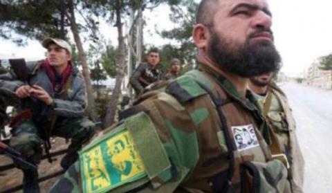 تحذير خطورة انتشار الميليشيات الإيرانية 6_8.jpeg?itok=8R_DyISw