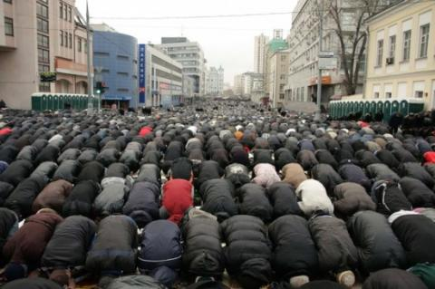 """الإسلام و""""القيم"""" الفرنسية!! نحدد طعامك.. 6a00d8341c60bf53ef0168e5d0ab66970c.jpg?itok=nwMKuyDj"""