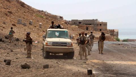 الجيش اليمني يتقدم نهم.. والميليشيات 6dfd70d5-bfb8-491d-9f76-0185d14c464c_16x9_600x338.jpg?itok=rpNc4N8S
