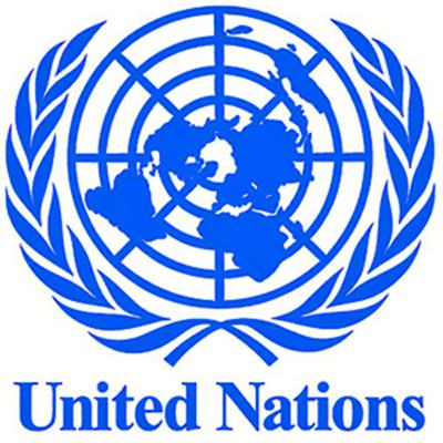تفشي التحرش..الأمم المتحدة تدعو لمنع 70.png?itok=qxRCf6f4