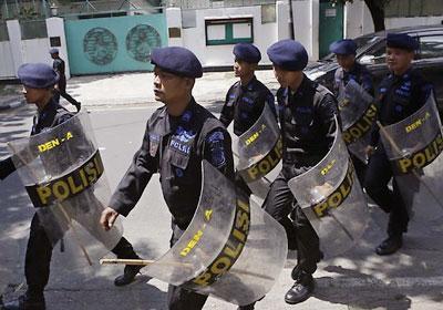 بالإعدام مسلم ميانمار 700_18.jpg?itok=NssonAHg