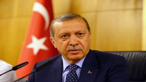 تركيا:استطلاعان يظهران تقدمًا لصالح إقرار 70_27.jpg?itok=zyygZJvw