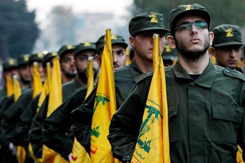 """""""حزب الله"""" أكبر شبكة للجريمة 7201718131532400168987.jpg?itok=ySBYj-y1"""