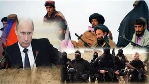 روسيا: طالبان لعبت دورًا هامًا 768_0.jpg?itok=ww7zwtbG