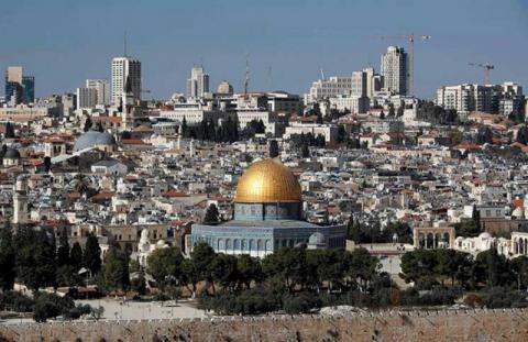 ماذا المسلمون للدفاع القدس؟ 770_3.jpg?itok=ZCtFf50i