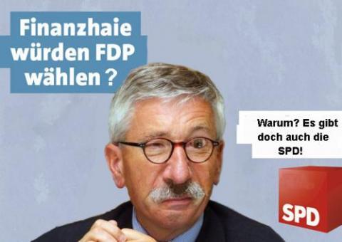 نائب ألماني سابق ينشر كتابًا 7777_9.jpg?itok=P_rbtBQ7