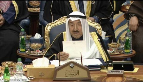 القمة الخليجية تؤكد التصدي لسياسات 777_3.jpeg?itok=jgD_pdLL
