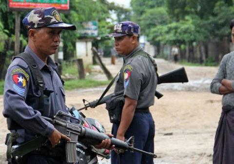 سلطات ميانمار حملة اعتقالات عشوائية 777_38.jpg?itok=LBC-xD9a