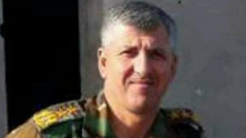 مقتل عقيد مخابرات الأسد الجوية 77_132.jpg?itok=N4M6Y-74