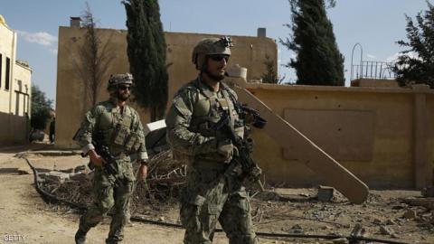 نائب عراقي:واشنطن تخطط لإقامة قواعد 77_150.jpg?itok=Zw7MANGe