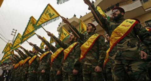 """اتهام أشخاص """"حزب الله"""" بأجزاء 77_152.jpg?itok=J_j0kfyI"""