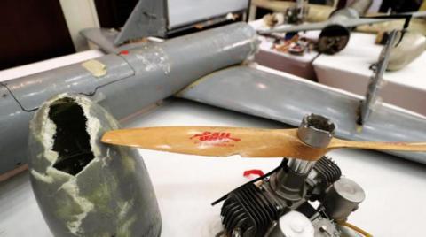 التحالف يعرض معدات عسكرية إيرانية 77_183.jpg?itok=SBQlfOHv
