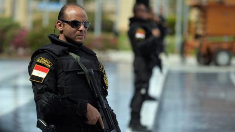 الأمن المصري يعلن إحباط محاولة 77_196.jpg?itok=qoNSsoi-