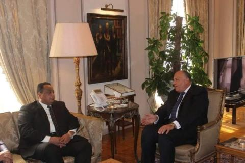 اتفاق والسودان لتهدئة التوتر 77_28.jpg?itok=iEQ5b0eJ