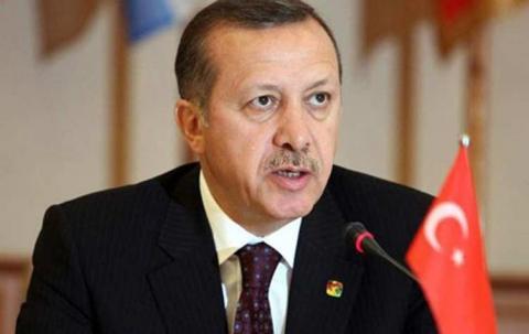"""أردوغان يلوح بإطلاق """"درع فرات"""" 77_39.jpg?itok=bwQ0hGHq"""