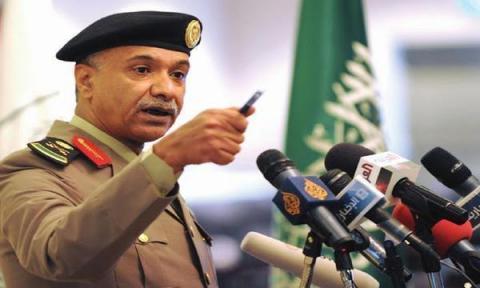 السعودية تكشف هوية مطلوبين قتلا 77_50.jpg?itok=JSDaqZFJ