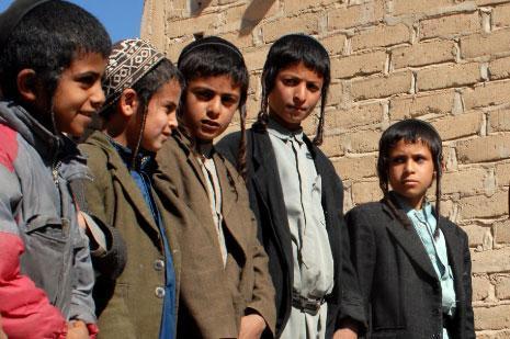 الكشف اختفاء آلاف الأطفال اليمنيين 77_69.jpg?itok=355fGT6n