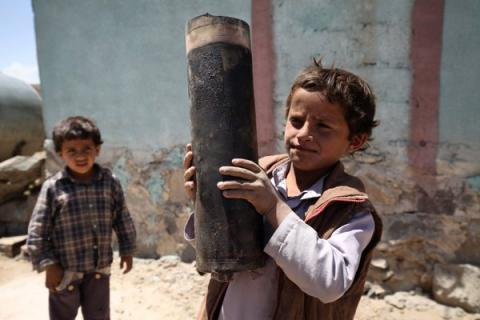 الحوثيون يرتكبون مجزرة الأطفال اليمن 77_92.jpg?itok=Y4RUtcYv