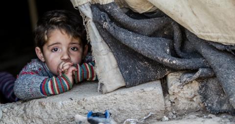 """""""يونيسف"""": تقارير مروعة مقتل أطفال 78_26.jpg?itok=rpDamfRD"""