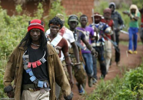 """ميليشيا """"مسيحية"""" بأفريقيا الوسطى هجمات 7_133.jpg?itok=AOZ9r5qt"""