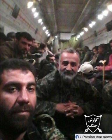 طائرات مدنية تنقل ميليشيات إيران 7_135.jpg?itok=s20oMOH7