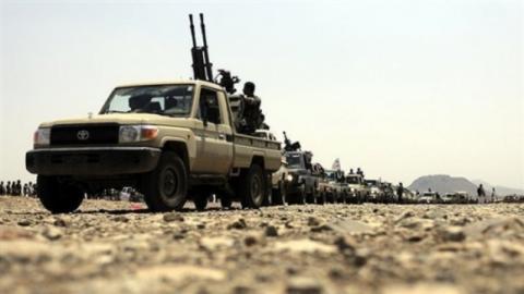 المقاومة اليمنية تقطع شريان إمداد 7_17.jpeg?itok=jJ3VIXmT