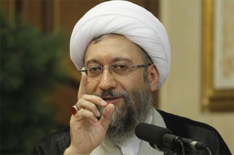 """إيران تغلق """"تلغرام"""" بسبب قضية 7_174.jpg?itok=T1JWKn8x"""