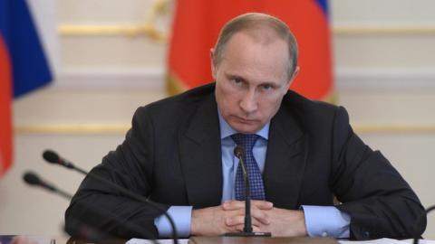 """""""فيتو"""" روسي تجديد مهمة التحقيق 7_182.jpg?itok=MyKgryim"""