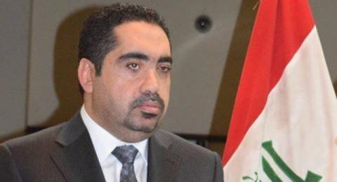 برلماني عراقي يتهم ميليشيات الحشد 7_190.jpg?itok=L-BjaGqz