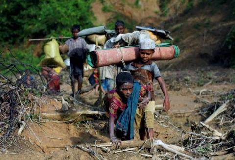 مؤثرة لطفل مسلم القتل ميانمار 7_197.jpg?itok=IVpRZ3RA