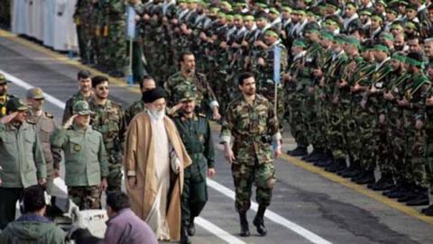 إيران تنشر قوات «حماية خامنئي» 7_21.jpeg?itok=kdUuzCmB