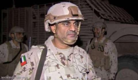 """التحالف العربي: """"الحرس الجمهوري"""" يقاتل 7_215.jpg?itok=3fRhlwSI"""