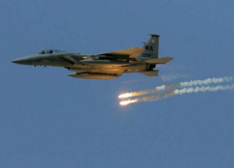 مقتل وإصابة عشرات الحوثيين بغارات 7_238.jpg?itok=UMPsjqpM