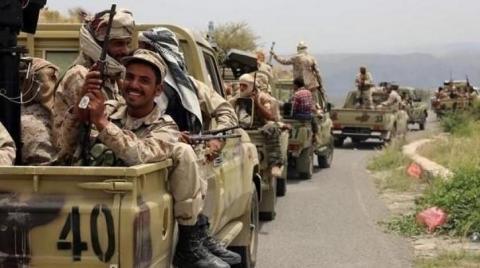 تقدم استراتيجي للجيش اليمني صعدة 7_239.jpg?itok=b2ZM9V6X