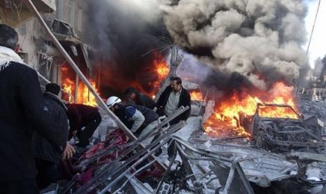 الكشف تفاصيل الانتهاكات الروسية المدنيين 7_247.jpg?itok=f8vUcjUe