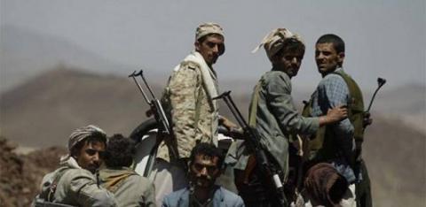 الحوثيون يشنون عمليات وتجنيد إجباري 7_264.jpg?itok=AIP996-7